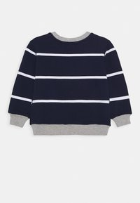 Polo Ralph Lauren - Sweatshirt - newport navy/multi - 1