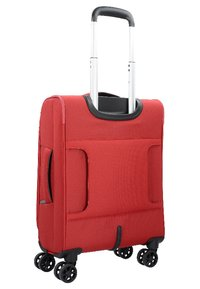 Hardware - XLIGHT - Valise à roulettes - wine red - 1
