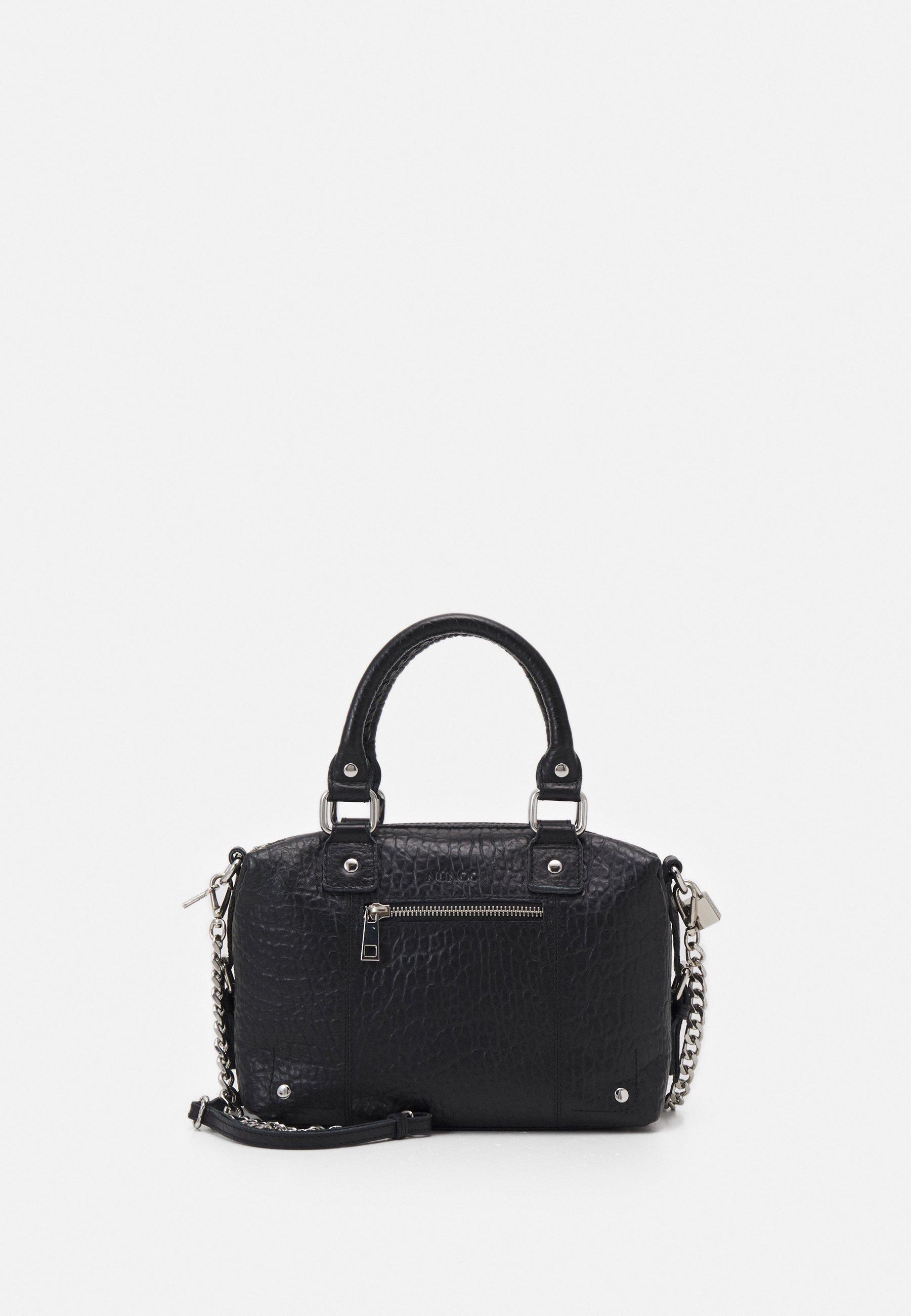 Women SMALL BOBBY NEW ZEALAND - Handbag