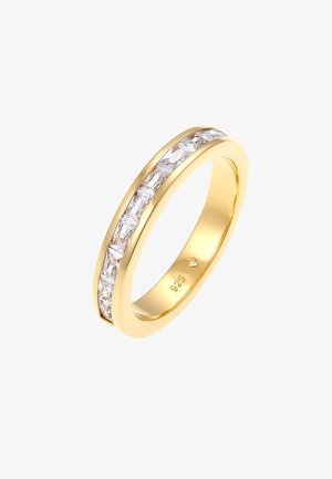 CLASSIC CHIC - Ring - gold