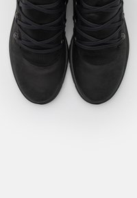 ECCO - BELLA - Ankle boot - black - 5