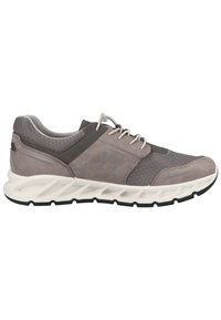 IGI&CO - Sneakers laag - grig.scuro - 5