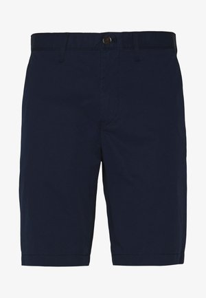 WASHED - Shorts - midnight