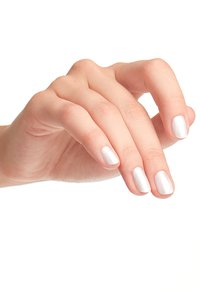OPI - INFINITE SHINE - Nail polish - isll03 kyoto pearl - 1