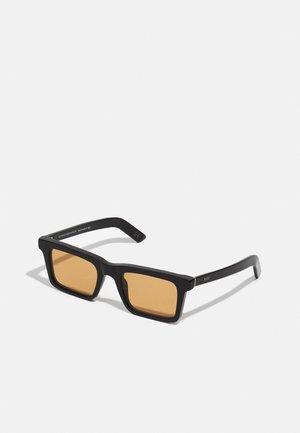 UNISEX - Gafas de sol - refined