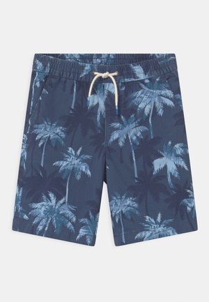 BOY EASY - Shorts - navy