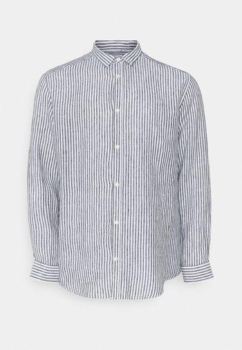 ONSKARLO - Shirt - dark navy