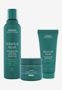 Aveda - BOTANICAL REPAIR ANNIVERSARY SET - Hair set - - - 0