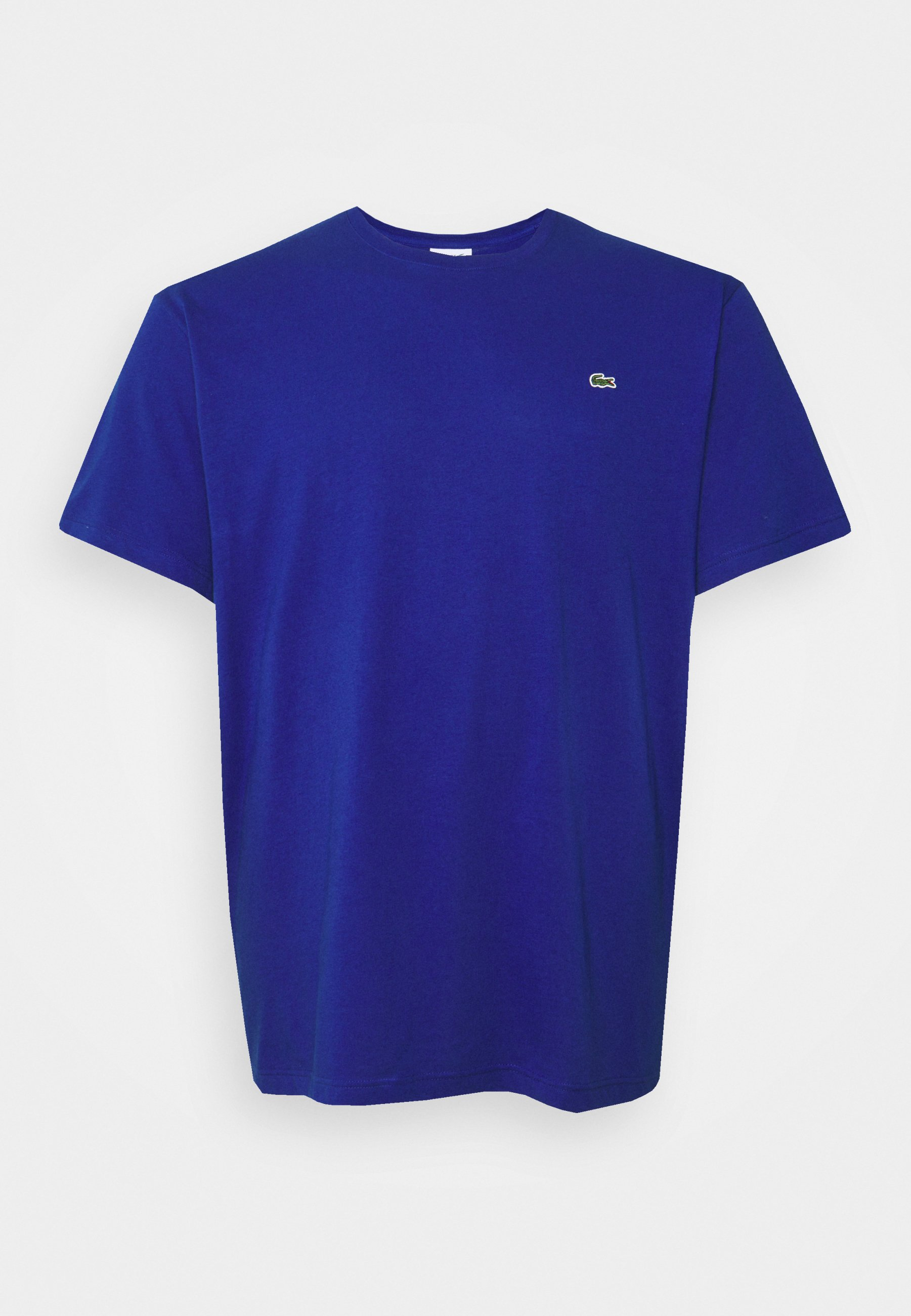 Herrer PLUS - T-shirts basic