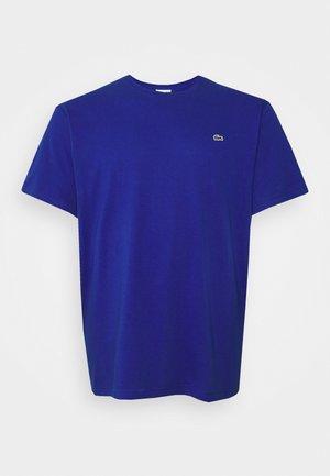 PLUS - T-shirt basic - cosmique