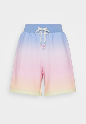 CORALINE - Shorts - ombre