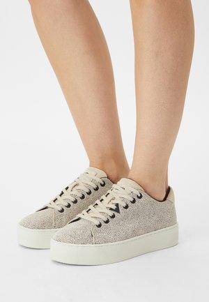 HOOK - Sneakers laag - vista/off white