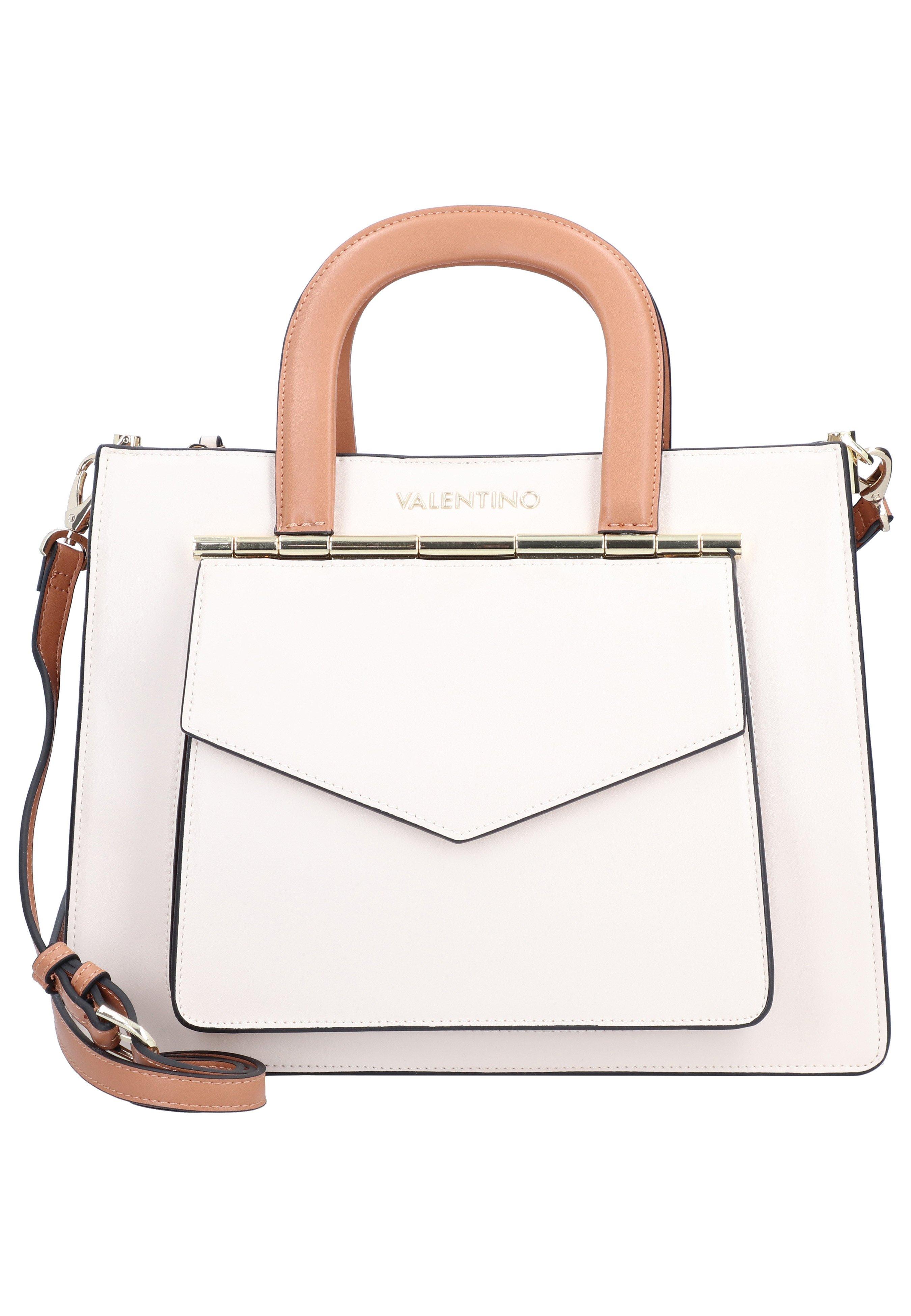 Damen AMALIA - Handtasche