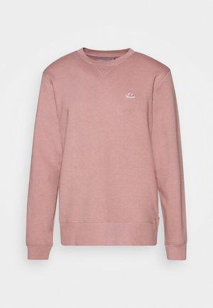 LIAM - Sweatshirt - pink