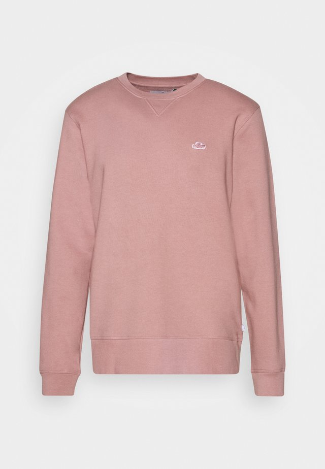 LIAM - Sweater - pink