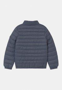 Name it - NKMMENE - Light jacket - ombre blue - 1