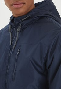Blend - Outdoor jacket - dress blues - 3