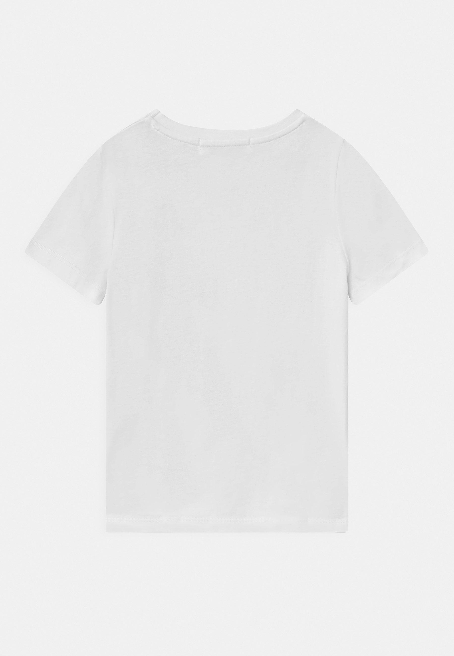 Kids DISNEY CINDERELLA SHORT SLEEVE  - Print T-shirt