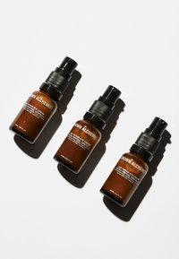 Grown Alchemist - AGE-REPAIR EYE CREAM TETRA-PEPTIDE & CENTELLA  - Eyecare - - - 2
