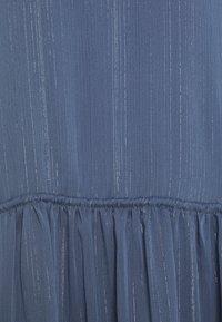 Bruuns Bazaar - SENNA OFIA DRESS - Day dress - riverside - 8