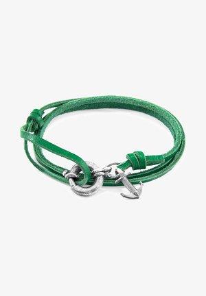 CLYDE  - Bracelet - green