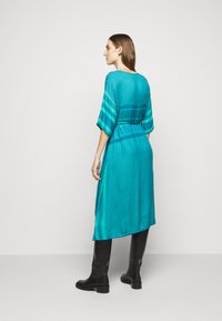 CECILIE copenhagen - FIONA - Day dress - wave - 2