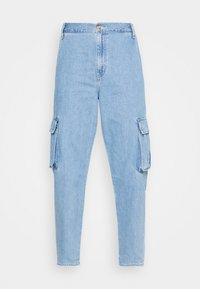 Levi's® - Cargo trousers - stay cool - 5