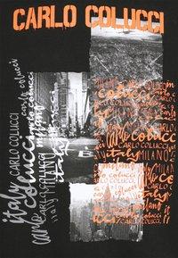Carlo Colucci - FLAME - Sweatshirt - black - 6