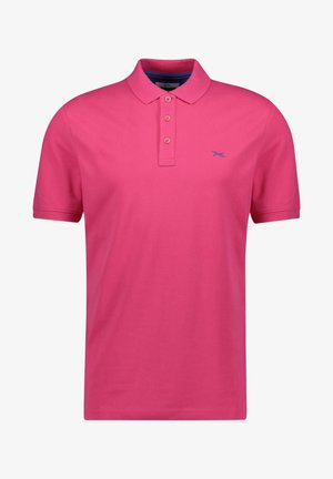 PETE - Polo shirt - pink (71)