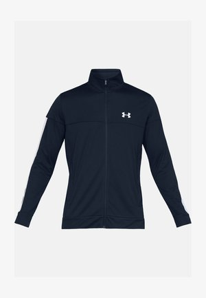 Training jacket - academy