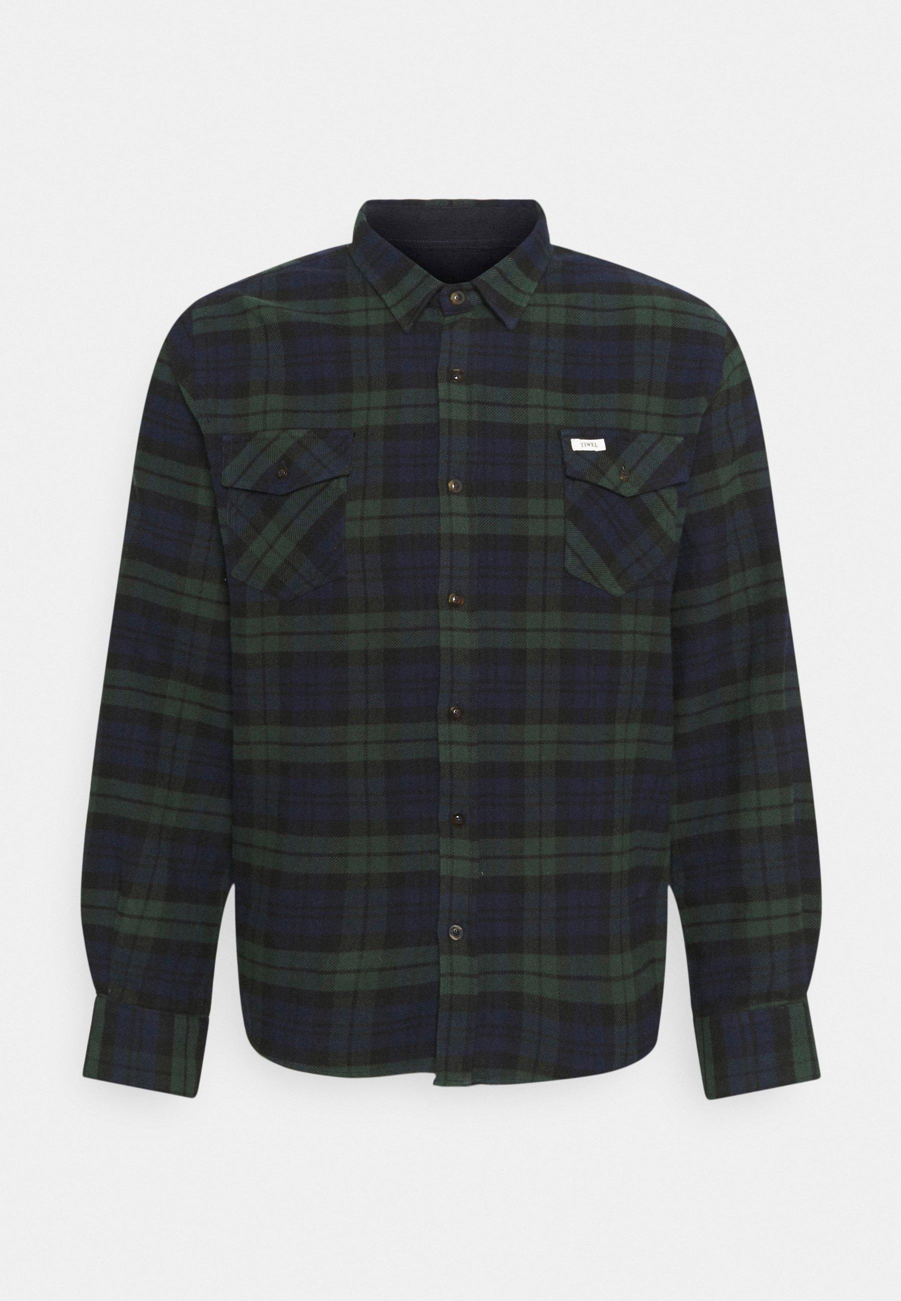 Men COLORADO - Summer jacket