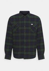 Tiwel - COLORADO - Summer jacket - dark blue - 0