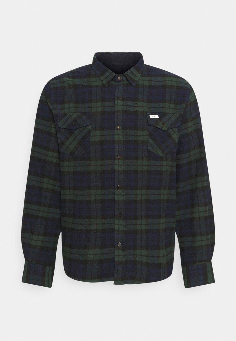 Tiwel - COLORADO - Summer jacket - dark blue