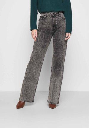 MIA  - Jeans straight leg - grey
