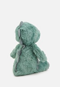 Cotton On - BABY SNUGGLE TOY UNISEX - Cuddly toy - green - 1
