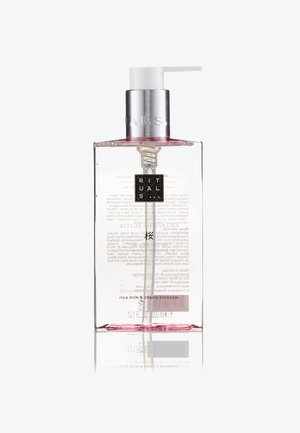 THE RITUAL OF SAKURA HAND WASH  - Liquid soap - -
