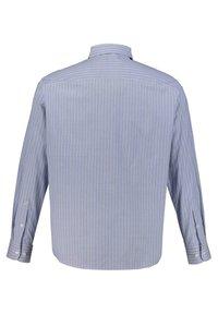 JP1880 - Shirt - light blue - 5