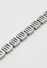 Police - HIMAL - Armband - silver-coloured - 2