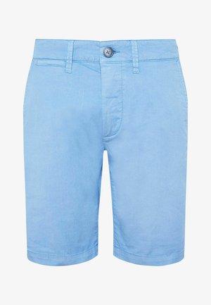 Shorts - bay