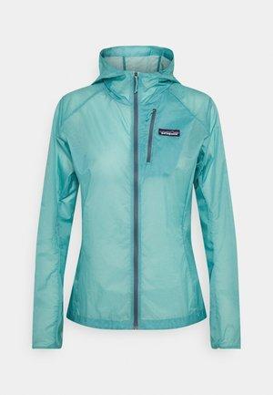 HOUDINI - Outdoor jacket - iggy blue