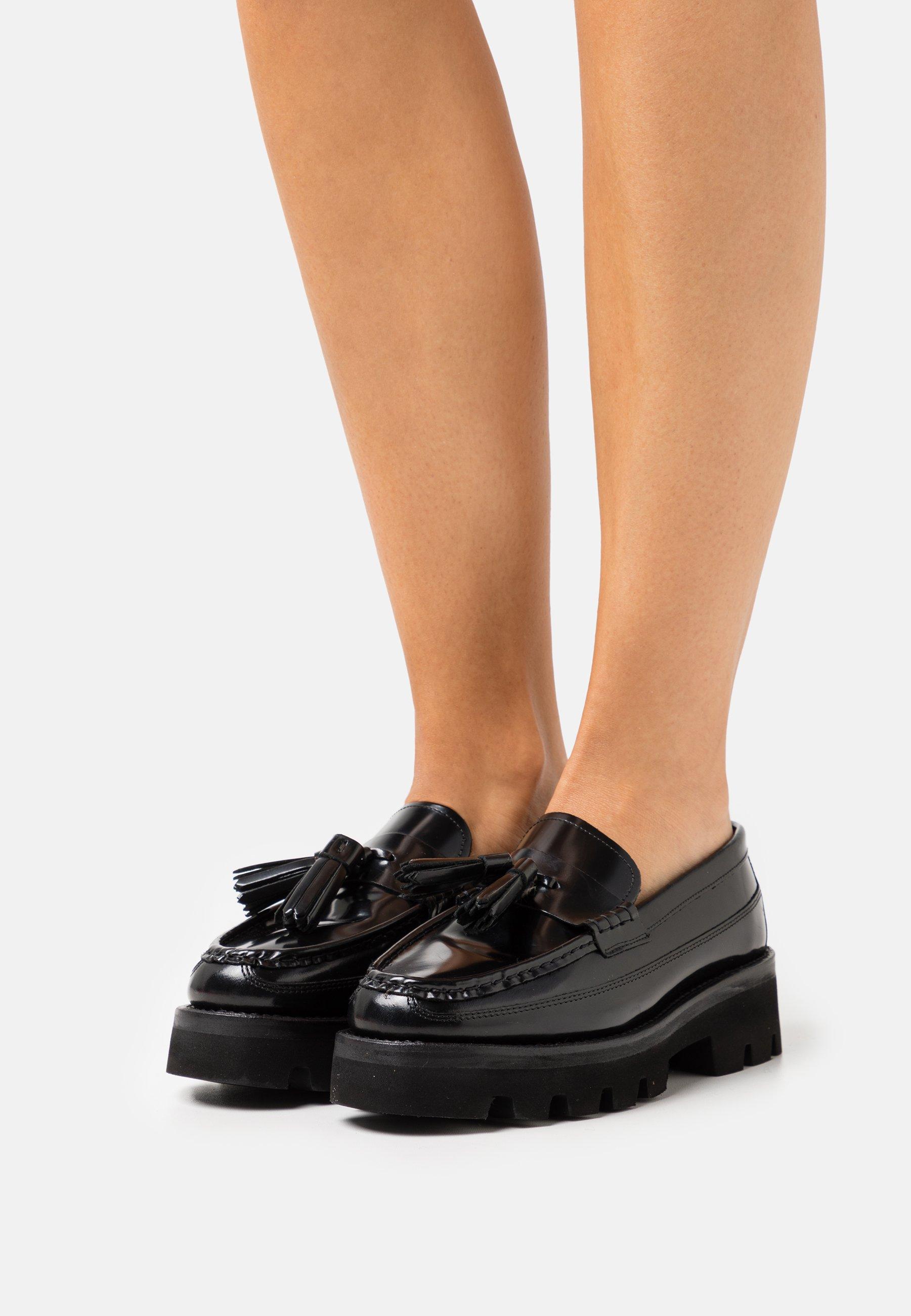 Women BETHANY - Slip-ons