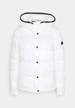 SESKI  - Winter jacket - beige