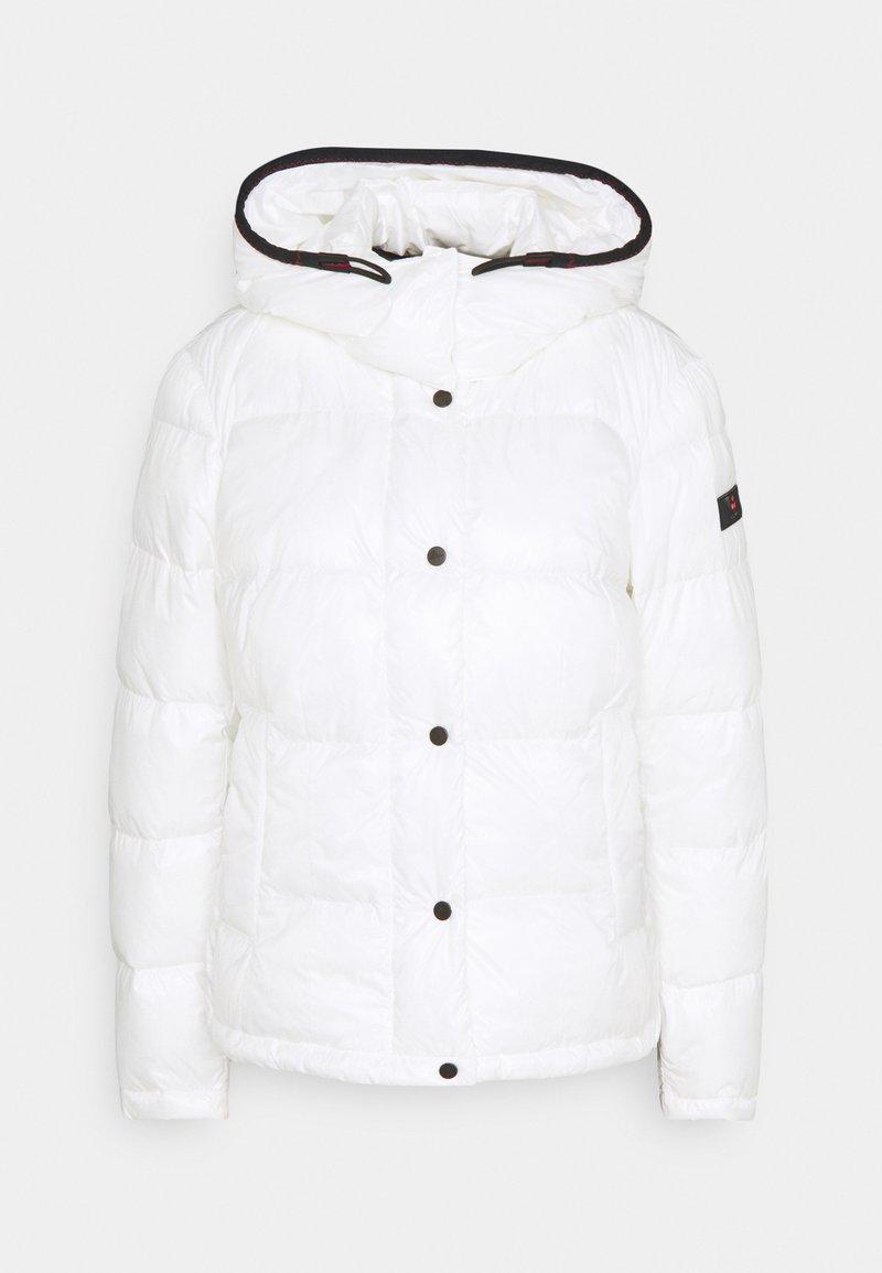 Peuterey - SESKI  - Winter jacket - beige