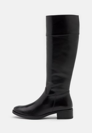 ENERIZ - Boots - black