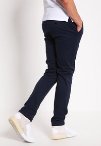 Dickies - KERMAN  - Chinos - navy blue - 2