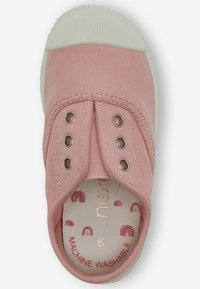 Next - Trainers - pink - 2