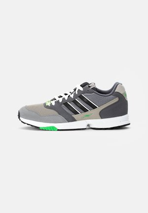 ZX 1000  - Sneakers - feather grey/grey three/crystal white