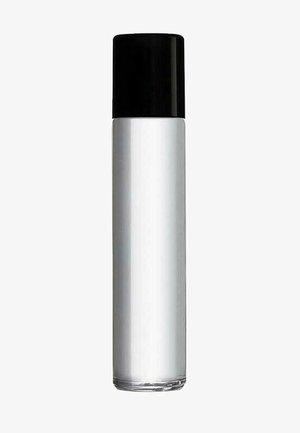 N.C.P. EAU DE PARFUM OLFACTIVE FACET 101 CLEMENTINE & VIOLET FLO - Eau de Parfum - -