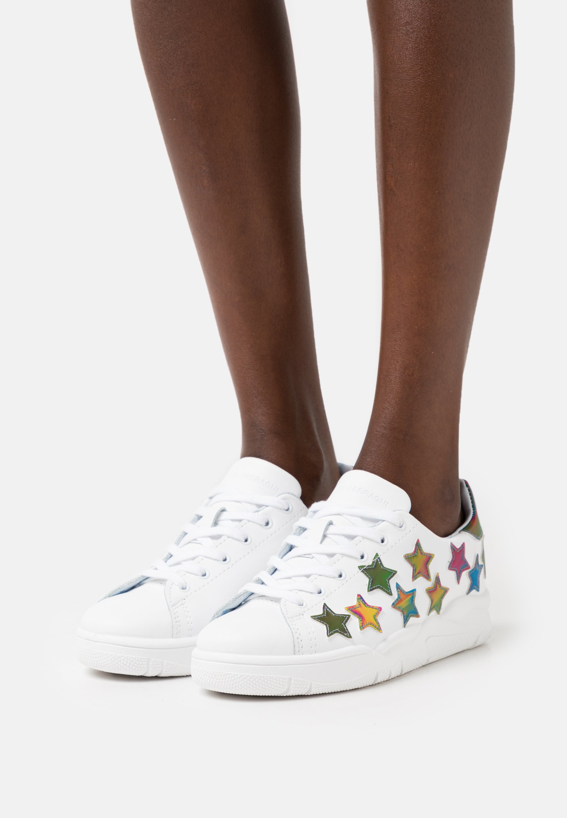 Women RODGER STARS - Trainers