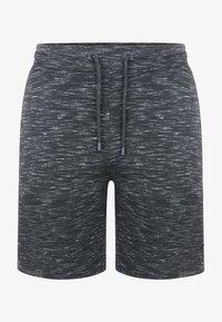 Threadbare - Shorts - grey - 4